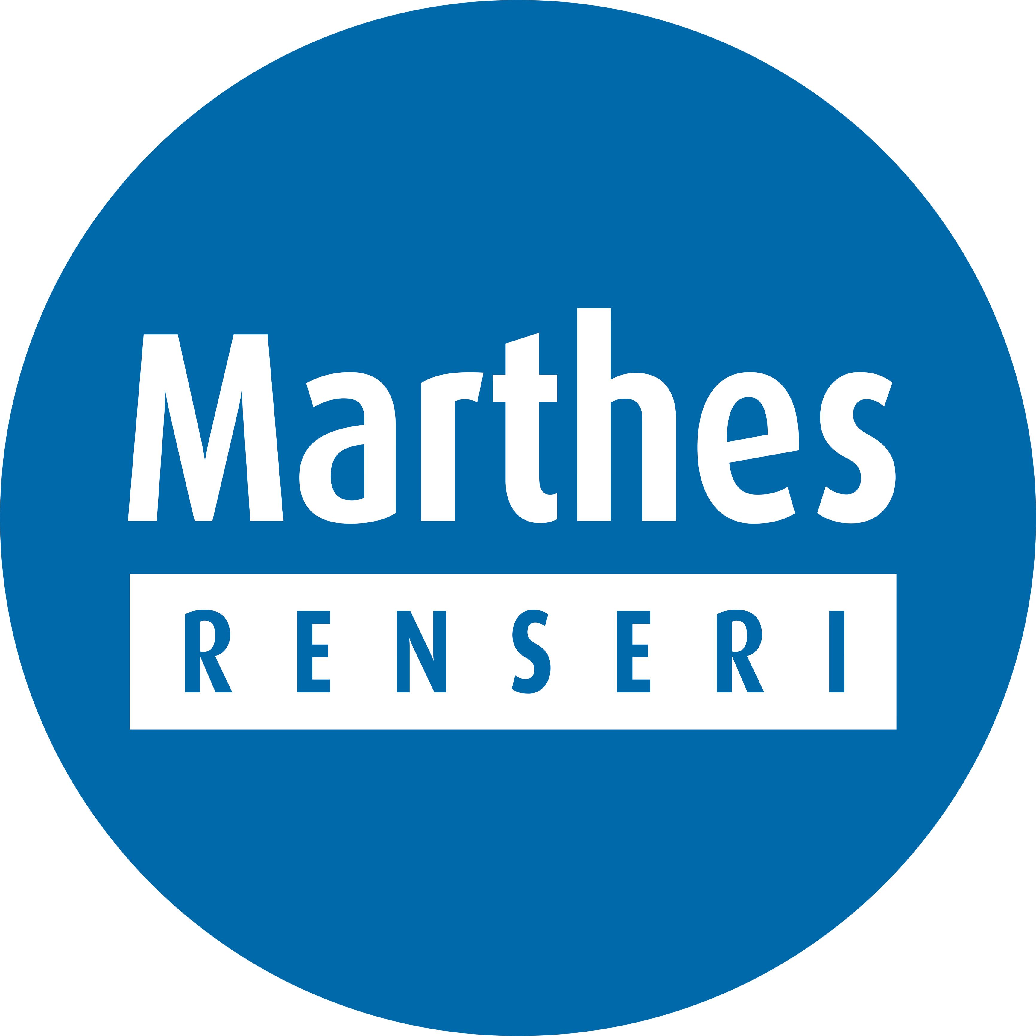 Marthes Renseri – Trøndelags største renserikjede