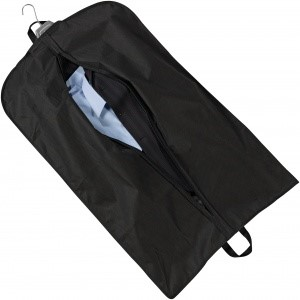 dresspose